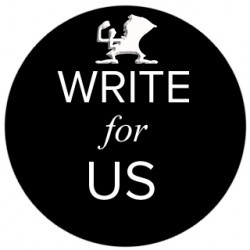 Become a content writer at MMA Micks write for us.