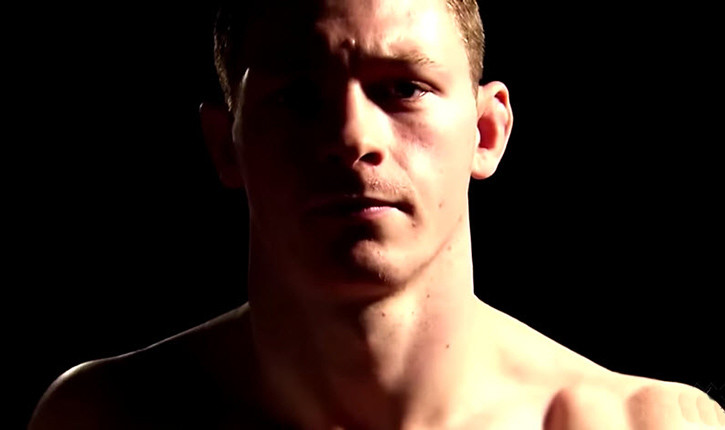Joseph Duffy Fight Highlights And Finishes.