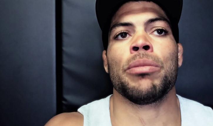 Andre galvao interview where he talks jiu-jitsu.