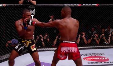 UFC 200: Inside The Octagon - Daniel Cormier vs. Jon Jones