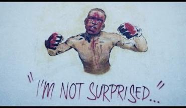 UFC 202 Nate Diaz not Surprised....