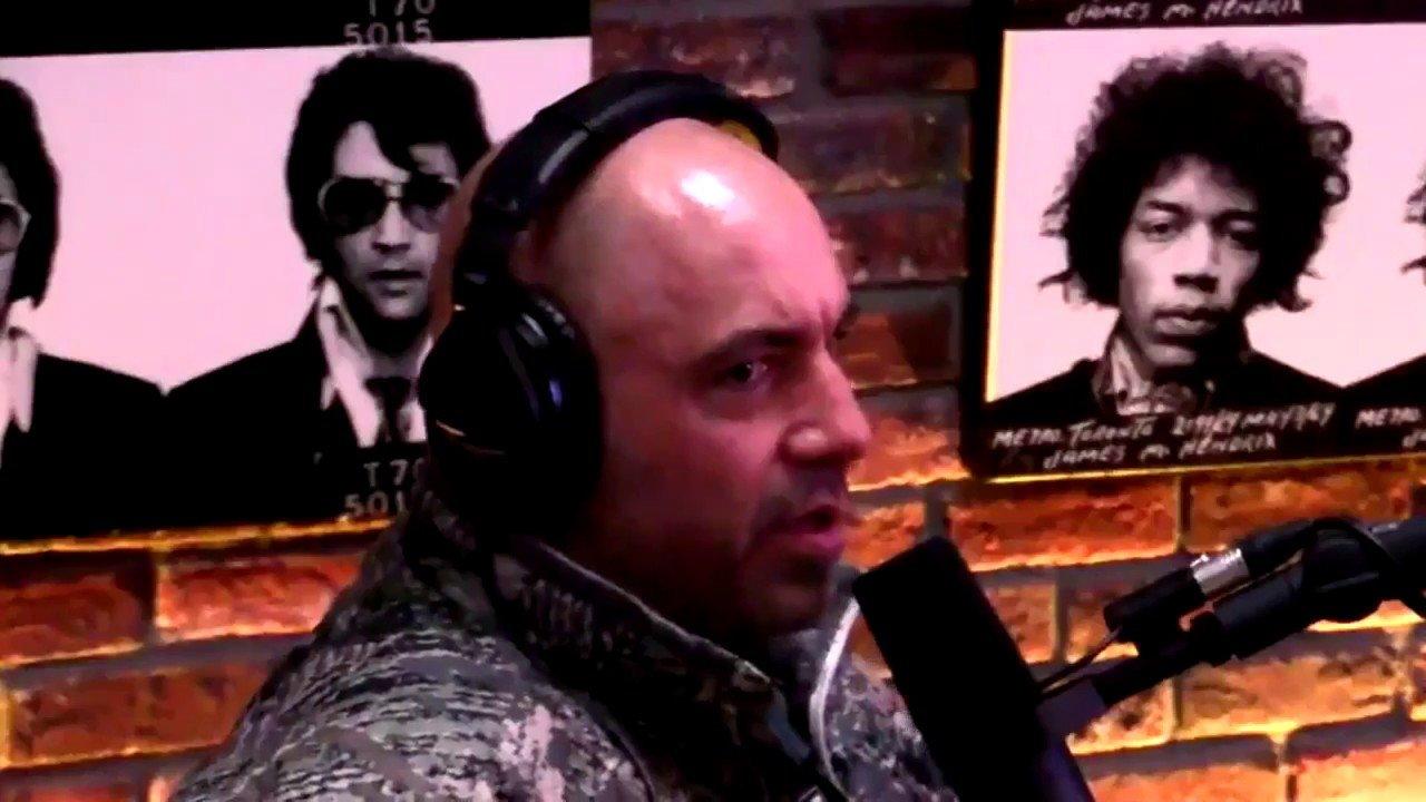 Khabib Nurmagomedov Vs Tony Ferguson Ufc 209 Podcast.