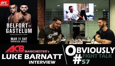 ACB 54 Luke Barnett interview.