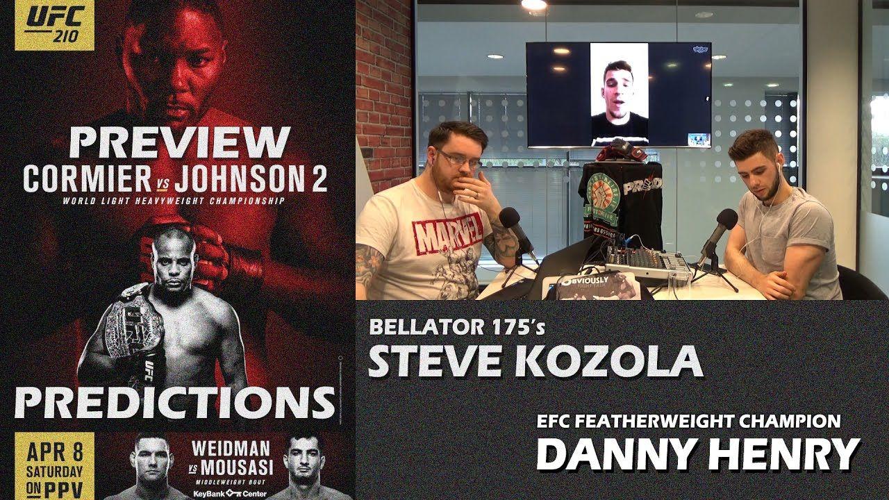 Steve Kozola call-out of Dillon Danis, Conor McGregor's BJJ coach.