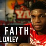 Paul Daley London Real interview.