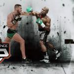 Floyd Mayweather vs Conor McGregor ESPN.
