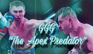 GGG Gennady Golovkin vs Canelo breakdown.