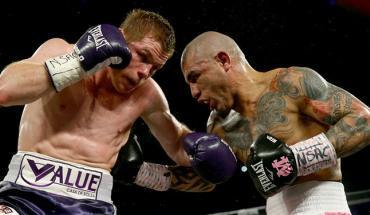 Canelo Alvarez vs miguel cotto full fight.