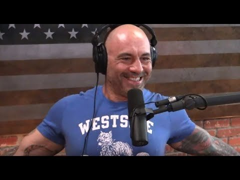 Joe Rogan on cardio in mma and ufc.