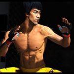Bruce Lee writings observed.