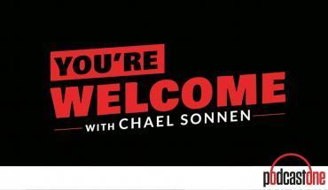 Ben Askren joins Chael Sonnen.