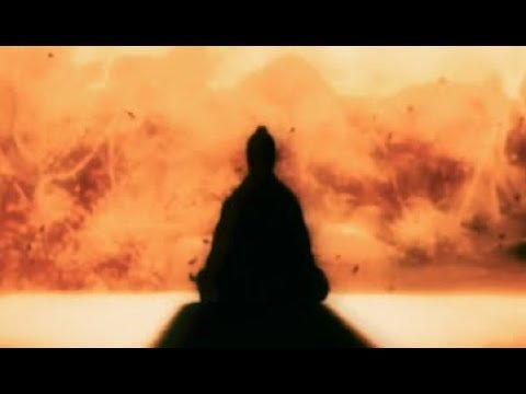 """Martial Arts Is..."""" - Miyamoto Musashi"""