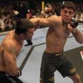Nick Diaz vs Robbie Lawler full fight UFC 47.